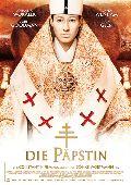 Päpstin, Die