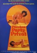 Pärchen Party privat