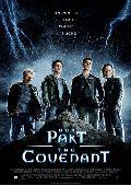 Pakt - The Covenant