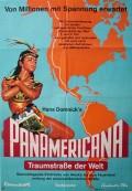 Panamericana - Traumstraße der Welt