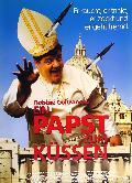Papst zum Küssen, Ein