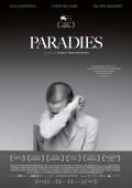 Paradies (Andrei Konchalovsky)
