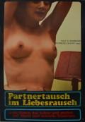 Partnertausch im Liebesrausch / Lovemaker