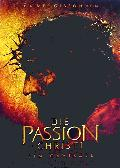 Passion Christi, Die