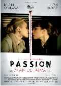 Passion (DePalma)