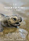 Passion for Planet