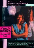 Patti rocks - Sex macht Spass