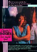 Patti rocks - Sex macht Spass