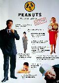 Peanuts (Die Bank zahlt alles)