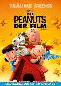 Peanuts (2015)