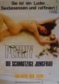 Penny - Die schmutzige Jungfrau