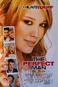 Perfekte Mann, Der / Perfect Man