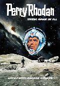 Perry Rhodan - Unser Mann im All