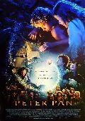 Peter Pan (Realfilm 2003)