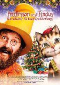 Pettersson und Findus - Das schönste Weihnachten