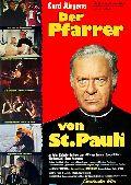Pfarrer von St. Pauli, Der