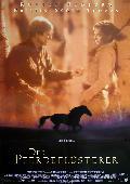 Pferdeflüsterer, Der