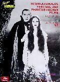 Festival des Phantasischen Films München 1987
