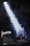 Phantom, The