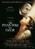 Phantom der Oper (2004)