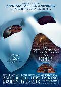 Phantom der Oper (2011)