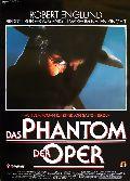 Phantom der Oper (Robert Englund)