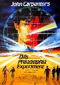 Philadelphia-Experiment, Das
