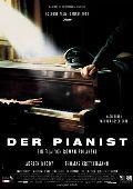 Pianist, Der