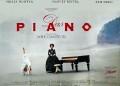 Piano, Das