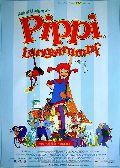 Pippi Langstrumpf (Zeichentrick)