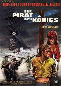 Pirat des Königs, Der