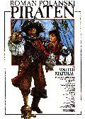 Piraten (Polanski)