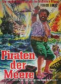 Piraten der Meere
