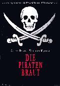 Piratenbraut, Die (1996, Renny Harlin)