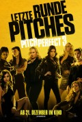 Pitch Perfect 3 - Letzte Runde