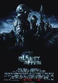 Planet der Affen 2001