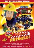 Feuerwehrmann Sam - Plötzliche Filmheld