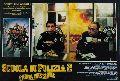Police Academy 2 - Jetzt gehts richtig los