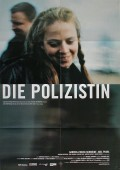 Polizistin, Die