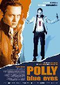 Polly Blue Eyes