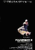 Poltergeist 2
