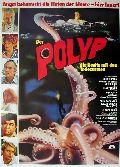 Polyp, Der (Bestie mit den Todesarmen)
