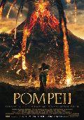 Pompeii / Pompeji (2014)