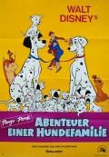 Pongo und Perdi - Abenteuer einer Hundefamilie