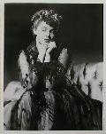 Portrait Ingrid Bergman - Spiel mit dem Schicksal