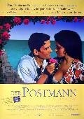 Postmann, Der