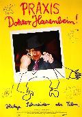 Praxis Dr. Hasenbein