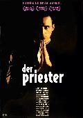 Priester, Der