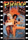Prince - Der Film / Sign the Time