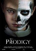 Prodigy, The